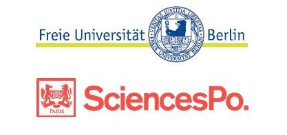 c fu berlin sciencespo - Fu Berlin Bewerbung
