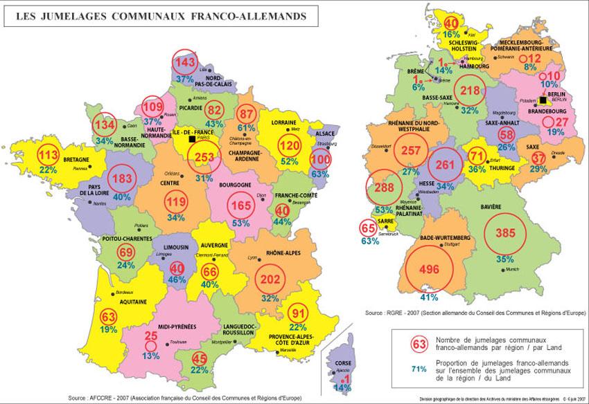 http://www.france-allemagne.fr/IMG/jpg/JUMELAGES_COMMUNAUX_FRANCO-ALLEMANDS_850-2.jpg
