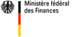 www.ministere-federal-des-finances.de