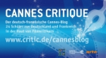 Cannes critique (c) dfjw {JPEG}