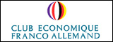 www.club-economique-franco-allemand.org
