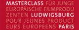 cinemasterclass.org