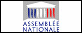 www.assemblee-nationale.fr